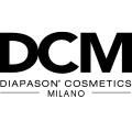 DCM Cosmetics
