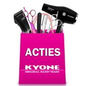ACTIES KYONE!