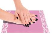 Anti Slip Tafel Mat