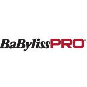 Babyliss-Pro