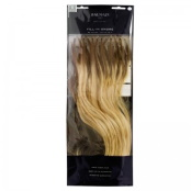 Balmain Fill-In Extensions Ombre