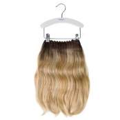 Hair Dress 40cm