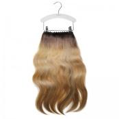 Hair Dress 55cm
