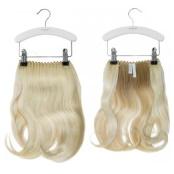 Hair Dress 40cm Extra Full