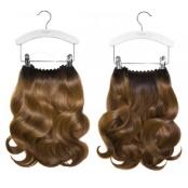 Hair Dress M.Hair 45cm