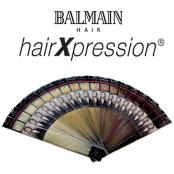 Balmain HairXpression 50cm