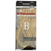 Balmain Soft Blend Weaving