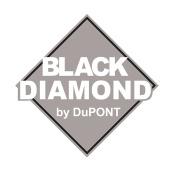 Black Diamond Kammen