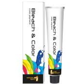 Bleach & Color Cream