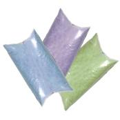 Blondeer Blauw/Groen/Violet