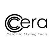 Cera Styling Tools