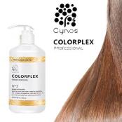 Colorplex Professional