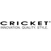 Cricket Kammen