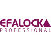 Efalock