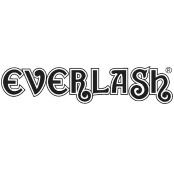 Everlash Wimpers