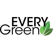 Everygreen