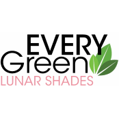 Everygreen Lunar Shades