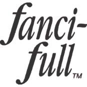 Fanci Full