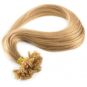 Hairextensions