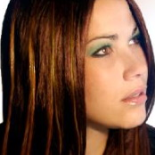 Human Hairextensions