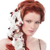 Jwel U Flower Glamour