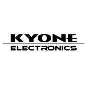 Kyone Electronics