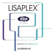 LisaPlex