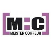M:C Meister Coiffeur