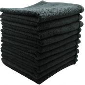 Micro Fibre Handdoeken