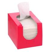 Puntpapier