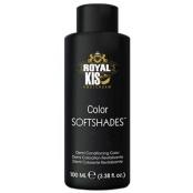 Royal Kis SoftShades