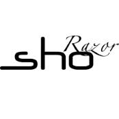 Sho Razor