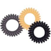 Spiradelic Hair Ring
