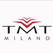 TMT Professional