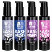 Base Drops