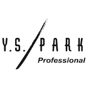 Y.S. Park Kammen